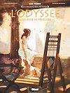Télécharger le livre :  L'Odyssée - Tome 03