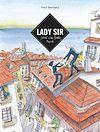 Télécharger le livre :  Lady Sir