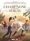 Télécharger le livre :  Vinifera - La Guerre Champagne contre Tokay