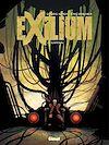 Télécharger le livre :  Exilium - Tome 02