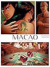 Télécharger le livre :  Macao - Tome 02
