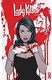 Télécharger le livre : Lady Killer - Tome 02
