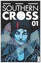 Télécharger le livre : Southern Cross - Tome 01