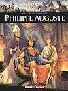 Télécharger le livre :  Philippe Auguste