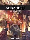 Télécharger le livre :  Alexandre le Grand