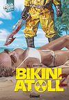 Télécharger le livre :  Bikini Atoll - Tome 02.1