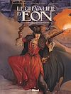 Télécharger le livre :  Le Chevalier d'Eon - Tome 02