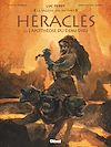 Télécharger le livre :  Héraclès - Tome 03