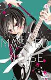 Télécharger le livre :  Masked Noise - Tome 08