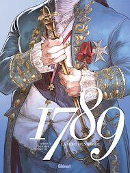 Téléchargez le livre :  1789 - La mort d'un monde
