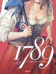 Téléchargez le livre :  1789 - La naissance d'un monde