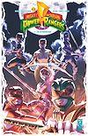 Télécharger le livre :  Power Rangers - Tome 02