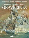 Télécharger le livre :  Gravelines