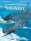 Télécharger le livre :  Midway