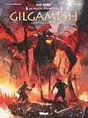 Télécharger le livre :  Gilgamesh - Tome 02