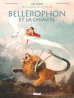 Téléchargez le livre :  Bellérophon et la chimère