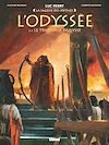 Télécharger le livre :  L'Odyssée - Tome 04