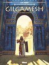 Télécharger le livre :  Gilgamesh - Tome 01