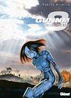 Télécharger le livre :  Gunnm - Édition originale - Tome 08