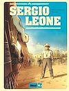 Télécharger le livre :  Sergio Leone