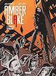 Télécharger le livre : Amber Blake - Tome 02