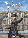 Télécharger le livre :  Viravolta - Tome 02