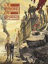 Télécharger le livre :  Le Frère de Göring - Tome 02
