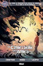 Téléchargez le livre :  Le Cimetière des âmes - Tome 01