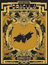 Télécharger le livre :  Bram Stoker Dracula Edition prestige
