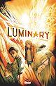 Télécharger le livre : Luminary - Tome 01