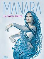 Télécharger cet eBook : Le Kama Sutra