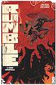 Télécharger le livre : Rumble - Tome 03