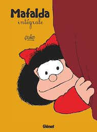 Téléchargez le livre :  Mafalda - Intégrale
