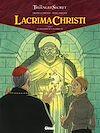 Télécharger le livre :  Lacrima Christi - Tome 05