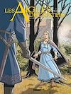 Télécharger le livre :  Les Aigles décapitées - Tome 29