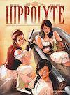 Télécharger le livre :  Hippolyte