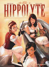 Téléchargez le livre :  Hippolyte