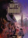 Télécharger le livre :  Nights Dominion - Tome 01