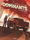 Télécharger le livre :  Les Dominants - Tome 01