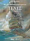 Télécharger le livre :  Texel