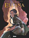 Télécharger le livre :  Ellana - Tome 03