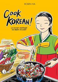 Téléchargez le livre :  Cook Korean