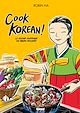 Télécharger le livre : Cook Korean