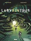 Télécharger le livre :  Labyrinthus - Tome 02