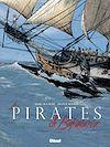 Télécharger le livre :  Les Pirates de Barataria - Tome 12