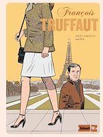 Téléchargez le livre :  François Truffaut