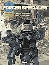 Télécharger le livre :  Forces Spéciales - Tome 02