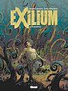 Télécharger le livre :  Exilium - Tome 03