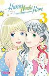 Télécharger le livre :  Hana Nochi Hare - Tome 03