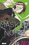 Télécharger le livre :  Masked Noise - Tome 12